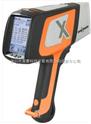 DS8000合金分析儀
