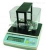 密度计/密度仪/电解液密度计/液体密度计