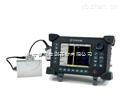CTS-2108-山東代理CTS-2108|汕頭超聲CTS-2108型超聲相控陣探傷儀