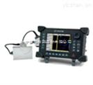 山東代理CTS-2108|汕頭超聲CTS-2108型超聲相控陣探傷儀