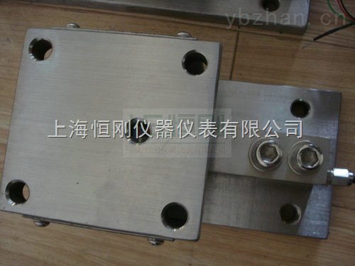 新型不锈钢反应釜称重仪