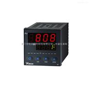廈門宇電AI-808H帶溫壓補償型流量積算儀