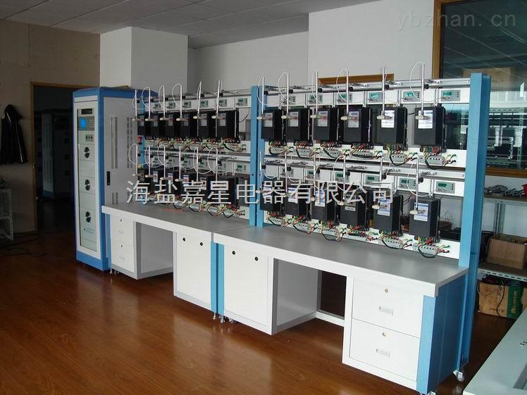 三相电度表校验装置 产品报价
