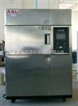 深圳温度冲击设备