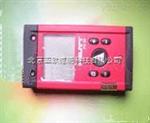 本安型红外线测距仪 矿用激光测距仪 激光测距仪