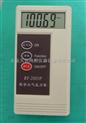 數字式大氣壓表BY-2003P,北京數顯氣壓計