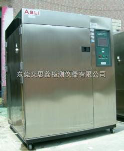 潍坊高低温湿热交变测试机