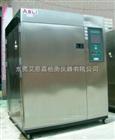 TS-1000潍坊高低温湿热交变测试机