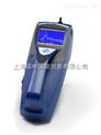 美国TSI 8534手持式气溶胶监测仪大气粉尘仪