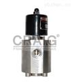 進口超高壓電磁閥_進口(防爆,高溫,高壓)電磁閥供應商,美國CRAIG品牌