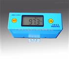 什么儀器可以檢測石材光澤度,測光儀?DR61