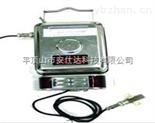 GWD100矿用温度传感器