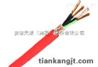 KVGGP4*2.5KVGGP4*2.5丁硅控制电缆