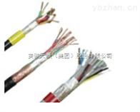 djyp2vp2-4*2*1.0计算机电缆djyp2vp2--4*2*1.0