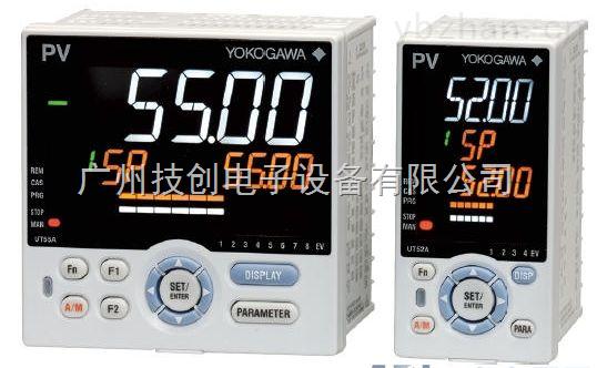 UT55A-001-11-00/LP数字调节器