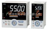UT55A-000-10-00