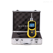 泵吸式醋酸檢測儀