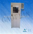 满足SJ/T11169-1998标准电池挤压试验机