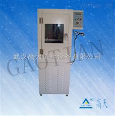 GT-BT-3100满足SJ/T11169-1998标准电池挤压试验机