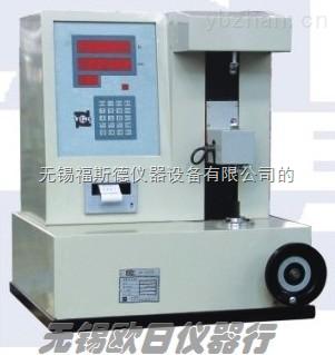 供应双数显示拉压弹簧试验机,弹簧机,疲劳试验机,江苏弹簧试验机