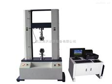 GT-L万能材料试验机