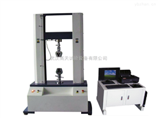 符和国家标准JJG 475-2008 电子式万能试验机
