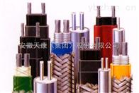 ZWL系列自控温伴热电缆
