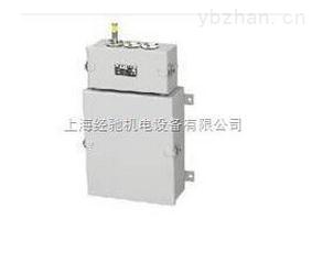 LKT8-JZ-05/64无触点主令控制器