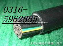 天津小猫牌电缆,ZRA-KYJV电缆8*1.5特点/行情