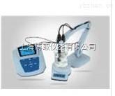 BQ-實驗室氟離子濃度計,便攜式氟離子測定儀