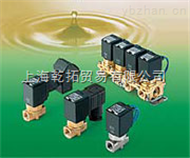 -VF-3130-4GB-02/SMC流体控制用直动式2通电磁阀