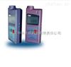 QT62-H2S硫化氢气体袖珍式检测报警仪 便携式硫化氢气体