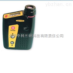 QT66-TX2000-氫氣(H2)檢測儀 便攜式氫氣測試儀