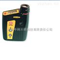氫氣(H2)檢測儀 便攜式氫氣測試儀