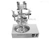 TTLHS直銷水質硫化物-酸化吹氣儀型號:TTLHS