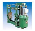 YWZB-600/90,YWZB-500/180电力液压块式制动器