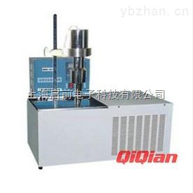 QQ-2008-低溫超聲波萃取儀