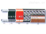 GWL45Wm-J220V-ZR伴热电缆    安徽天康