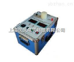 最新MOA-30KV氧化锌避雷器测试仪