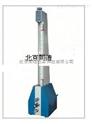 厂家浮标式气动量仪/气动量仪型号:QFB-A-1/2/5/10-1