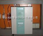 1P6RA7028-6DV62-0维修西门子直流调速装置报警F068