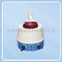 调温磁力搅拌电热套 HJ6-100