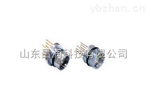 山东昌润CHR-106型硅压阻OEM高压传感器