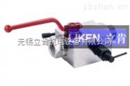 AJF-H³40L※-F,安全截止阀