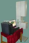 DP-XLB-500-毛细管流变仪