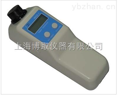 BQ-001-上海便攜式濁度儀,手持式濁度分析儀廠家
