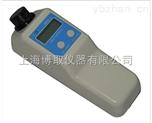 上海便携式浊度仪,手持式浊度分析仪厂家
