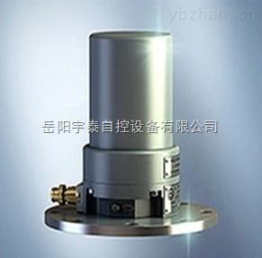 高温/高压调频雷达物位计