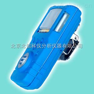 QT18-GC210型-便攜式二氧化硫檢測儀