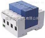 AM系列限压型电涌保护器